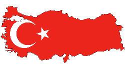 Cumhuriyet Bayramı Tatili nedeni ile kapalıyız.