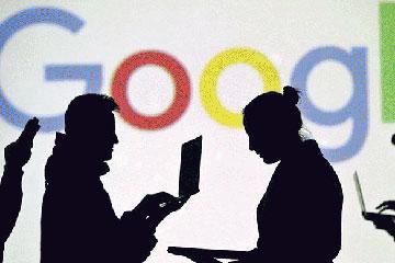 Google İşletme Dolandırıcılığı