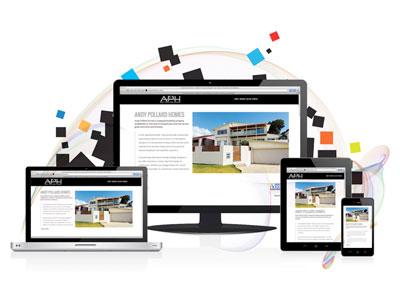 Mikro Site Web Tasarım
