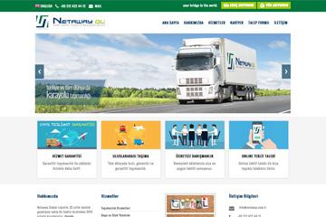 Netaway web tasarım çalışmaları ataşehir web tasarım ofisimizde devam ediyor.