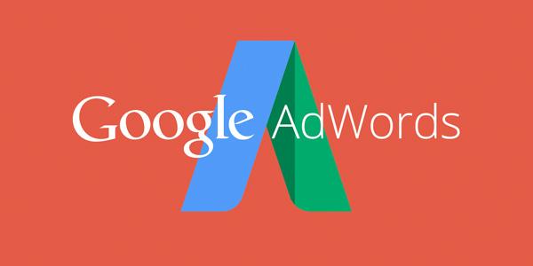 Google Reklam Ajansı